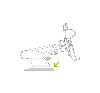 OT2-install-step2