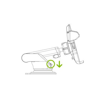 OT2-install-step3