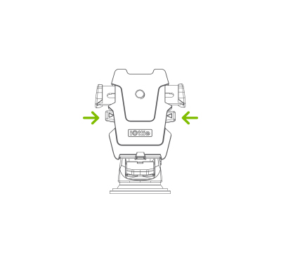 OT2-install-step4