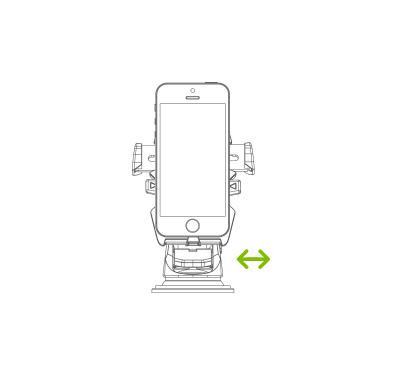 OT2-install-step6