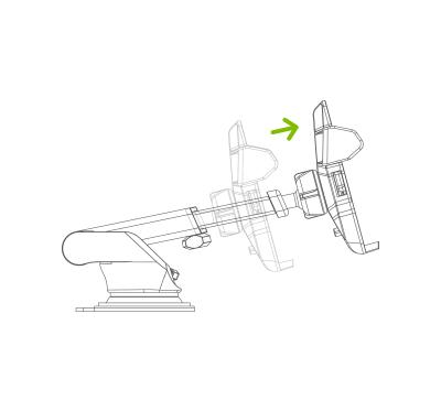 OT2-install-step7