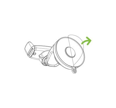 EV2-install-step1