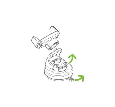 EV2-install-step6