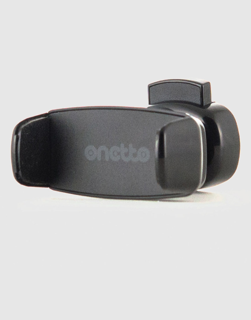 Держатель на воздуховод Onetto Easy One Handed Air Vent