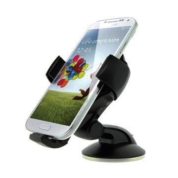Qi-Wireless-Car-Charging-Mount (1)
