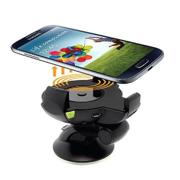 Qi-Wireless-Car-Charging-Mount