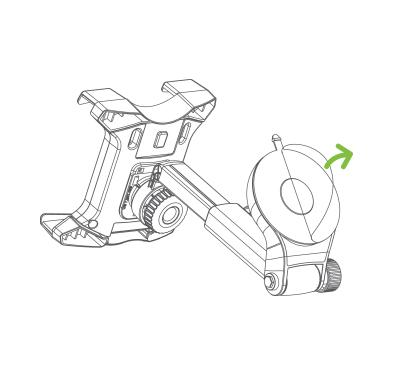 ST2-install-step1