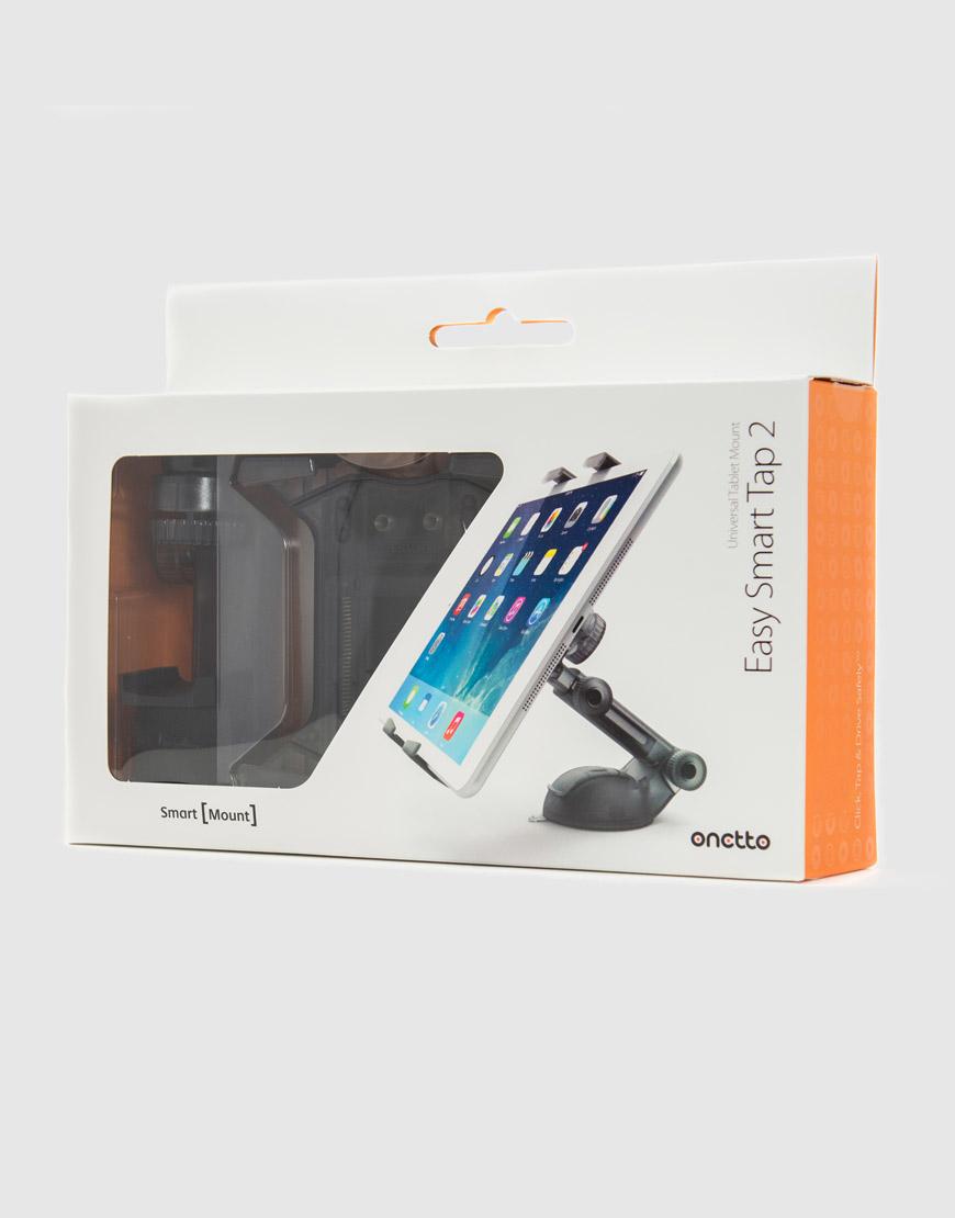 Держатель для планшета Onetto Universal Tablet Mount Easy Smart Tab 2