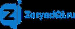 ZaryadQi