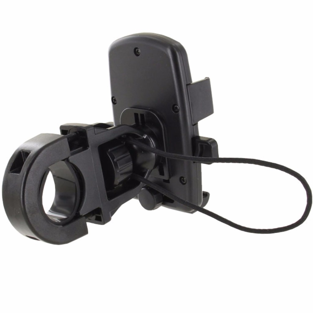 Bike Mount Easy One Touch Onetto (1000х1110)
