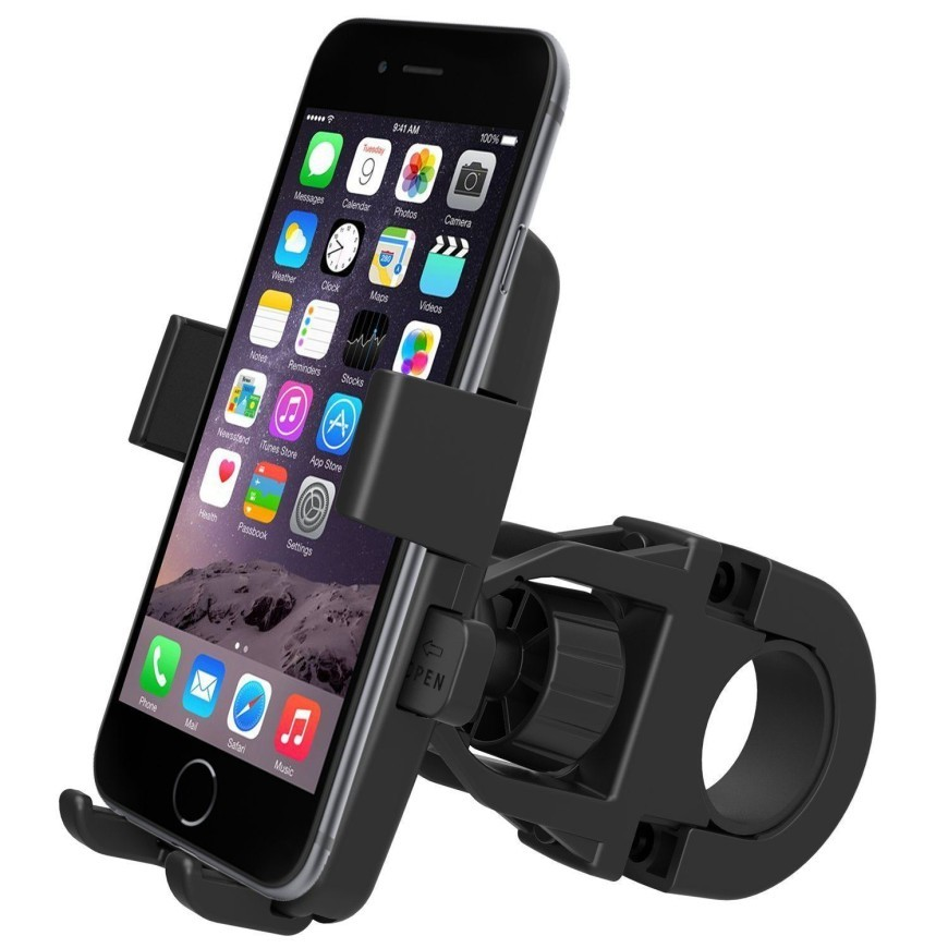 Bike Mount Easy One Touch Onetto
