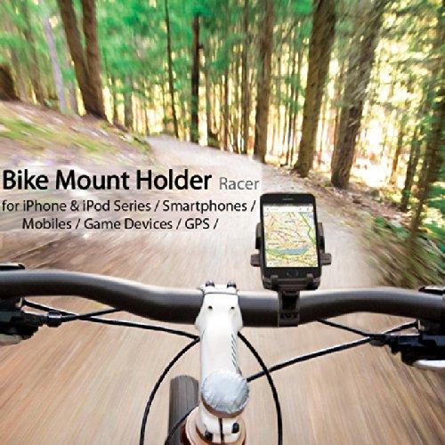Onetto Bike Mount