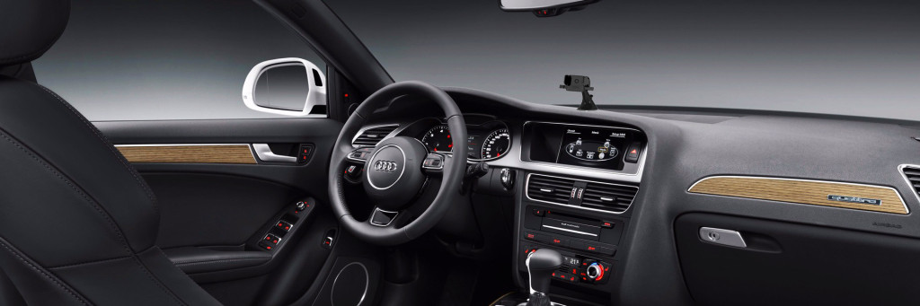Audi-A4-allroad-quattro-2012-1920x1080-0232