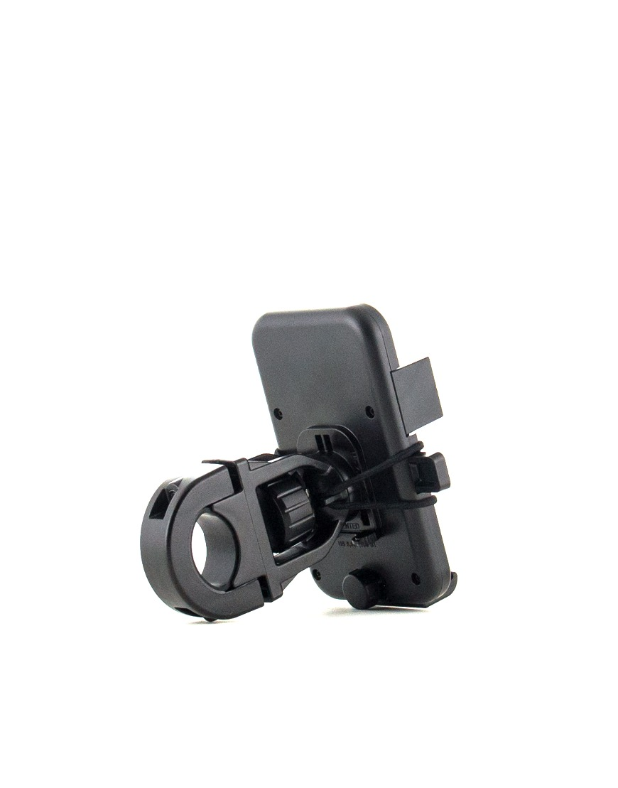 Onetto Bike Mount Easy One Touch