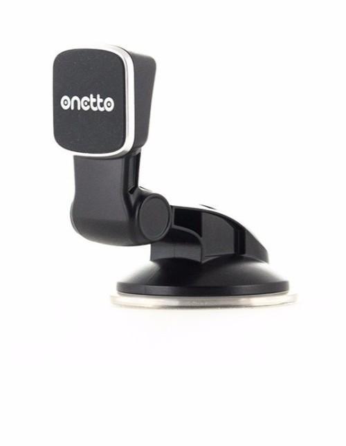 Магнитный держатель Onetto Easy Flex Magent Suction Cup