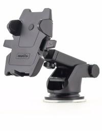 Держатель телефона телескопический Onetto Mount Easy One Touch 2