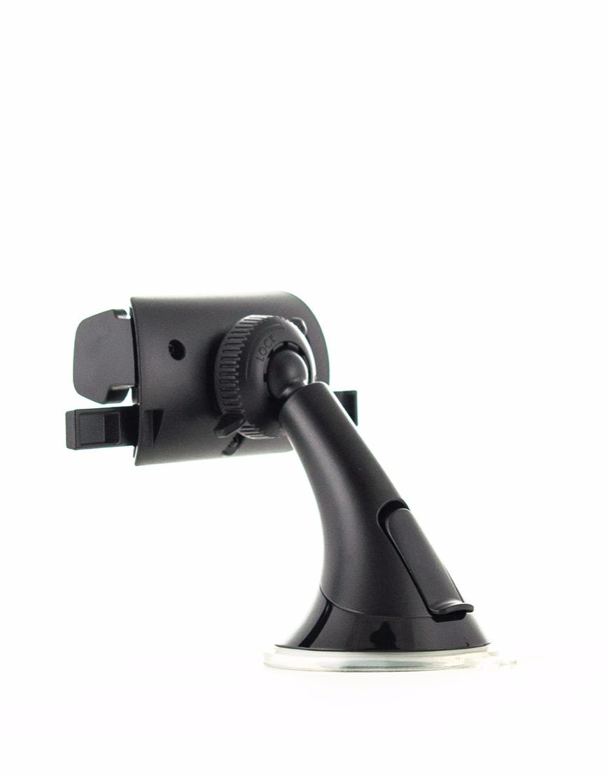 Держатель телефона Держатель телефона на воздуховод Onetto One Touch Mini