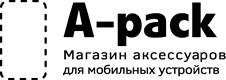 logo-black-apack-magazin-shop