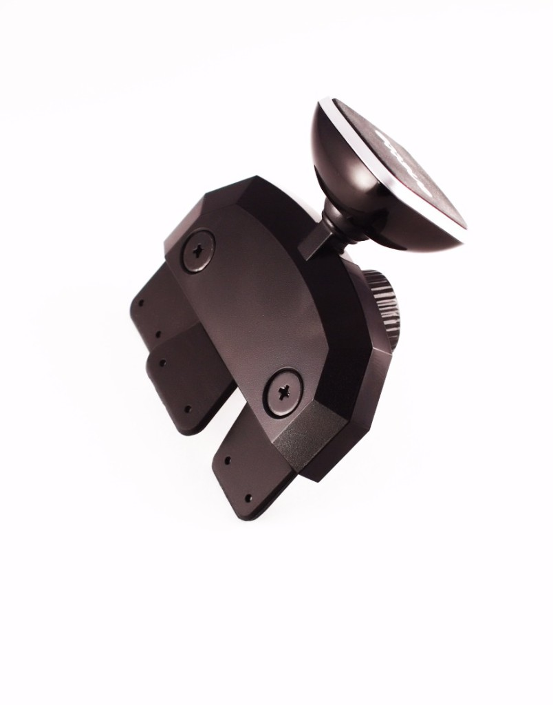onetto-cd-slot-mount-easy-magnetic