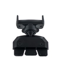 onetto-cd-slot-mount-one-handed