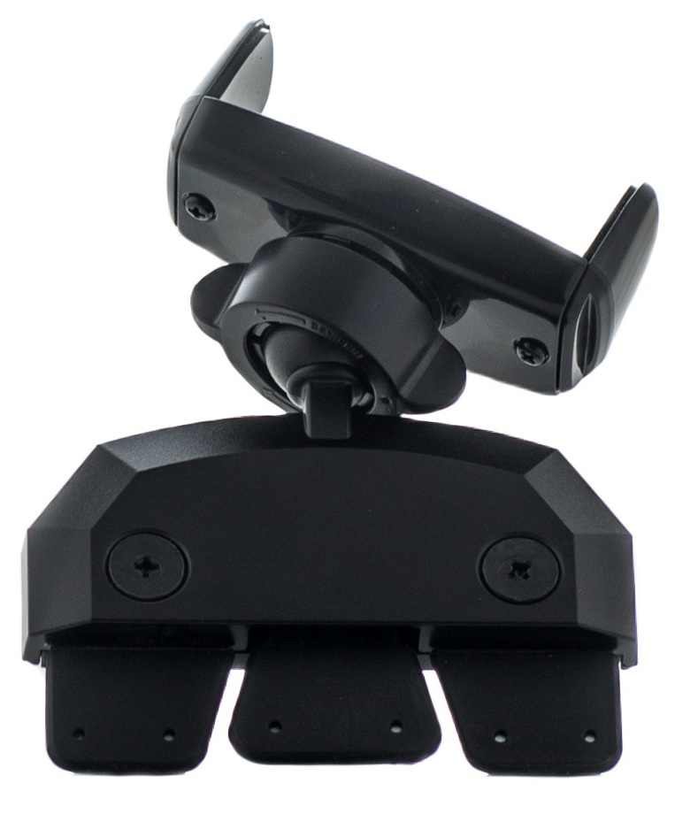 onetto-cd-slot-mount-one-handed2