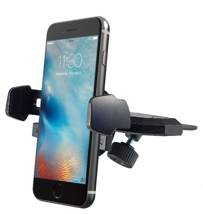onetto-cd-slot-mount-one-touch-mini