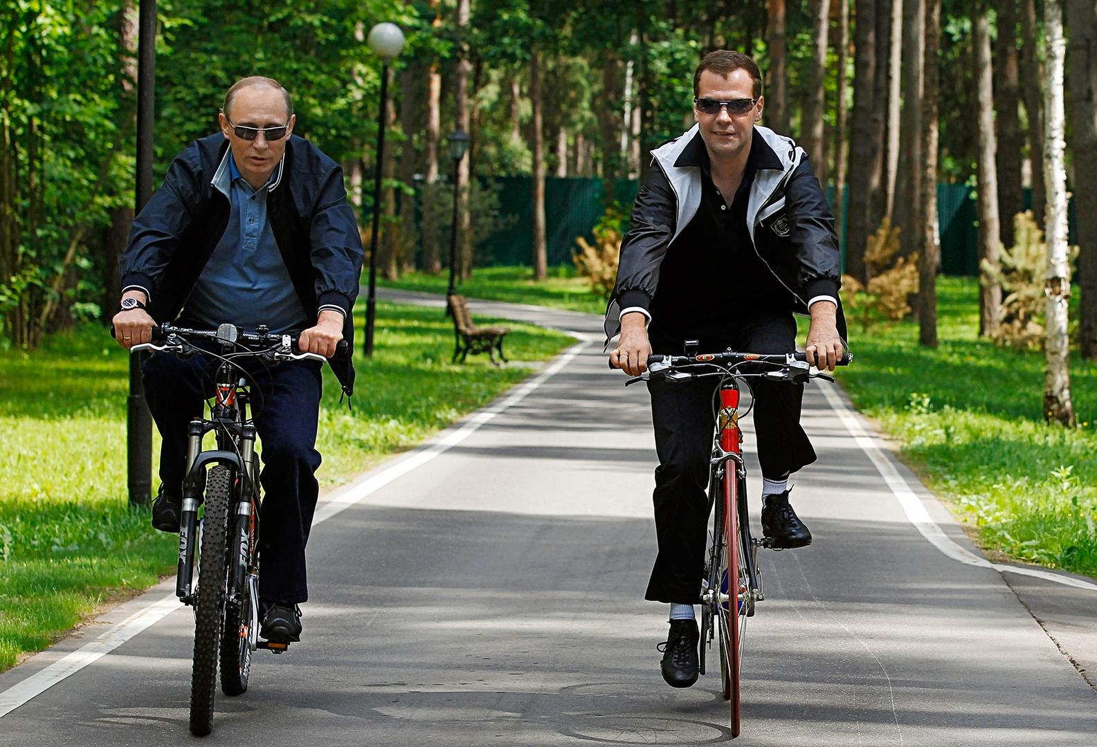 bike onetto
