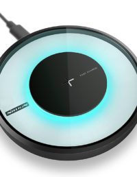 Nillkin-Magic-Disc-4-Wireless-Charger-1000×750