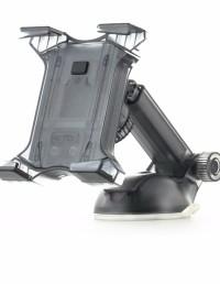 Держатель планшета Onetto Universal Tablet Mount Easy Smart Tab 2