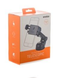 onetto-one-touch-mini-telescopic